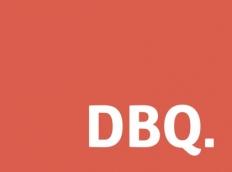 The Dbloq
