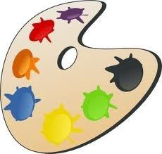 colourpalettelover