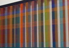 paintsmith2002