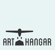 Arthangar