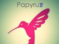 Papyruz