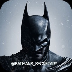 Batmans_Secretary