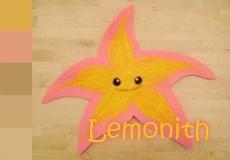 lemonith