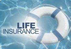 noexamlifeinsurance