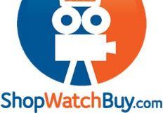 ShopWatchBuy