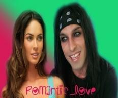 romantic_love