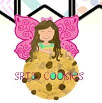 Srta Cookies