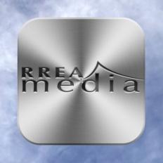 rreadotcom