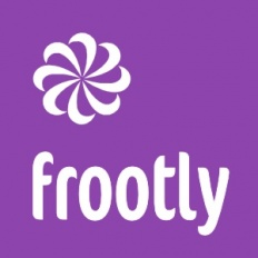 frootly