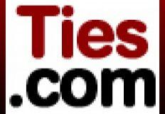 TiesDotCom