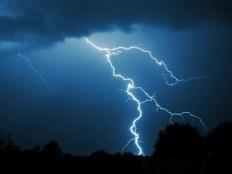 Stormy912