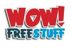 WOWFreeStuff