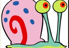 gary_the_snail
