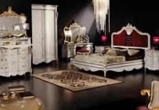 furniture34