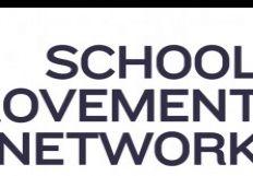 SchoolImprovement