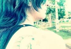 lishlye