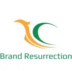 BRANDRESURRECTION