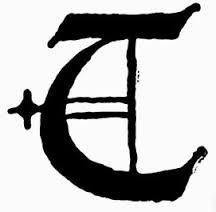 timthornton