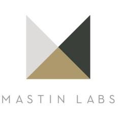 MastinLabs