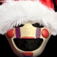 Marionetteinthebox