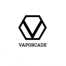 vaporcade
