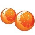 tangerinemoons