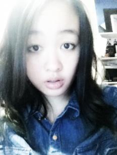 lovesjiyong
