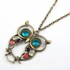 owljewelry