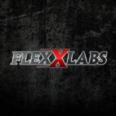 flexxlabs