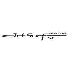 jetsurfny
