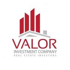 Valor173