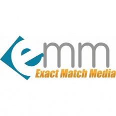 ExactMatchMediaLLC
