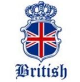 BritishExport