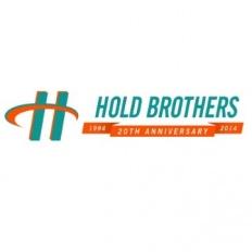HoldBrothers