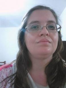 Carla Mattei