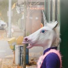 UnicornBitch