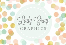 LadyGrayG