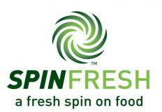 SpinFresh