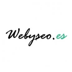 Webyseo