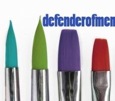 defenderofmen