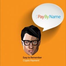 PayByName