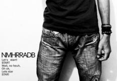 radboys