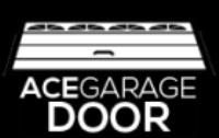 acegaragedoorraleigh