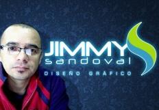 JIMMYSANDOVAL