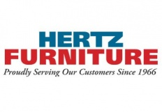 hertzfurniture