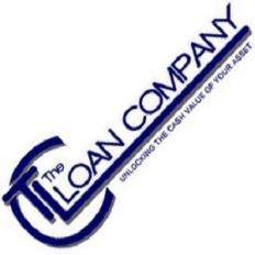 TheLoanCompany