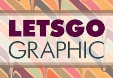 letsgographic