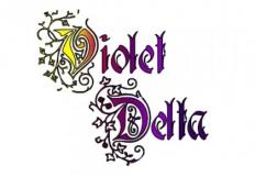 VioletDelta