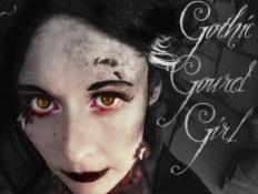 gothicgourdgirl