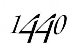 1440foundation